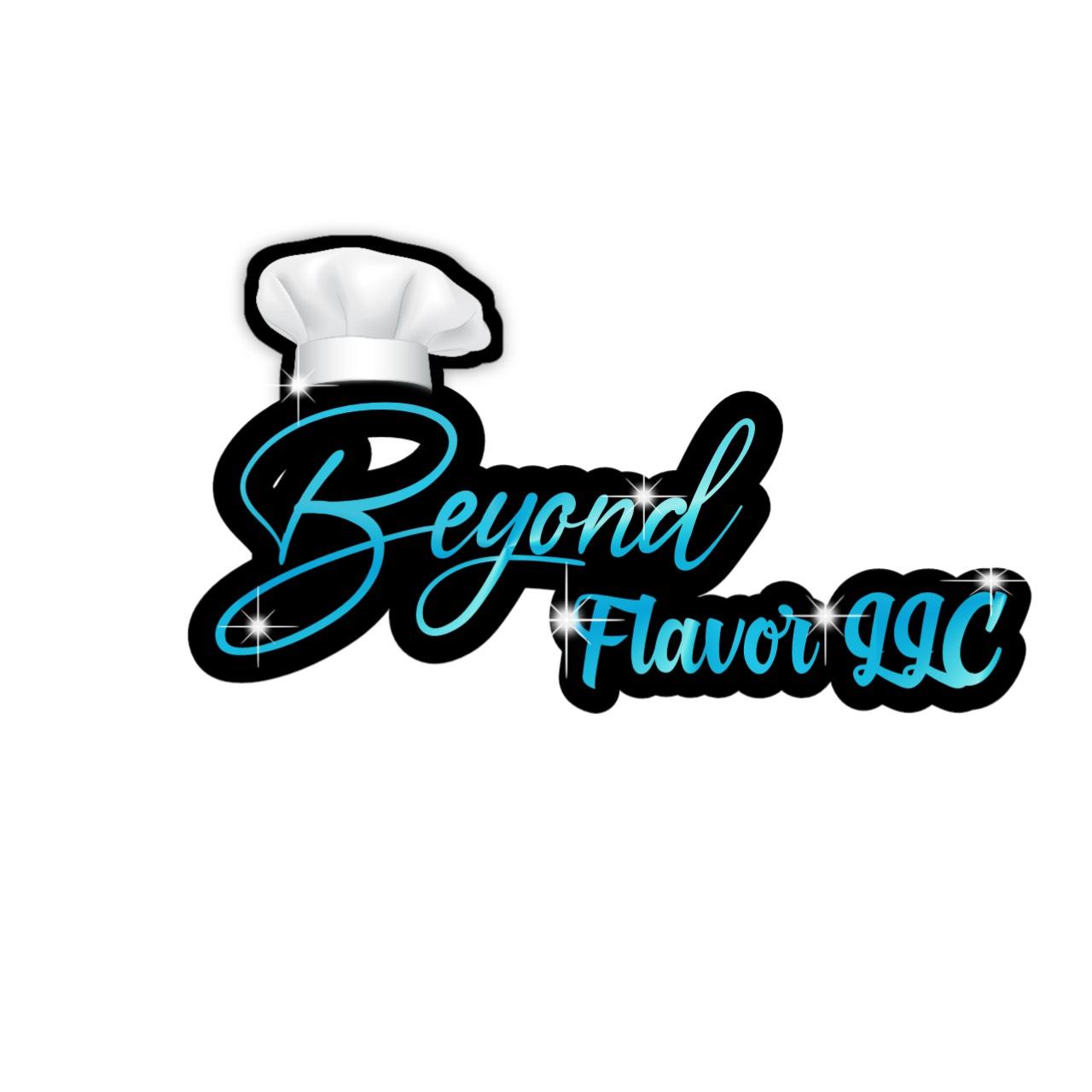 Beyond Flavor LLC