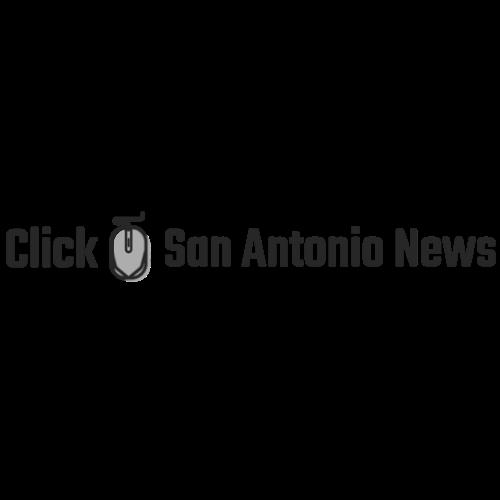 Click San Antonio