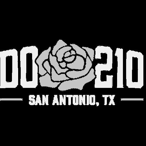 Do 210