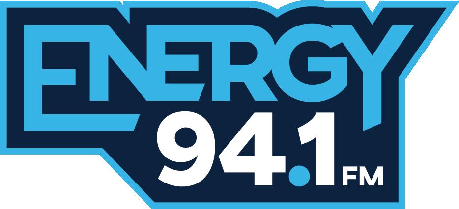Energy 941