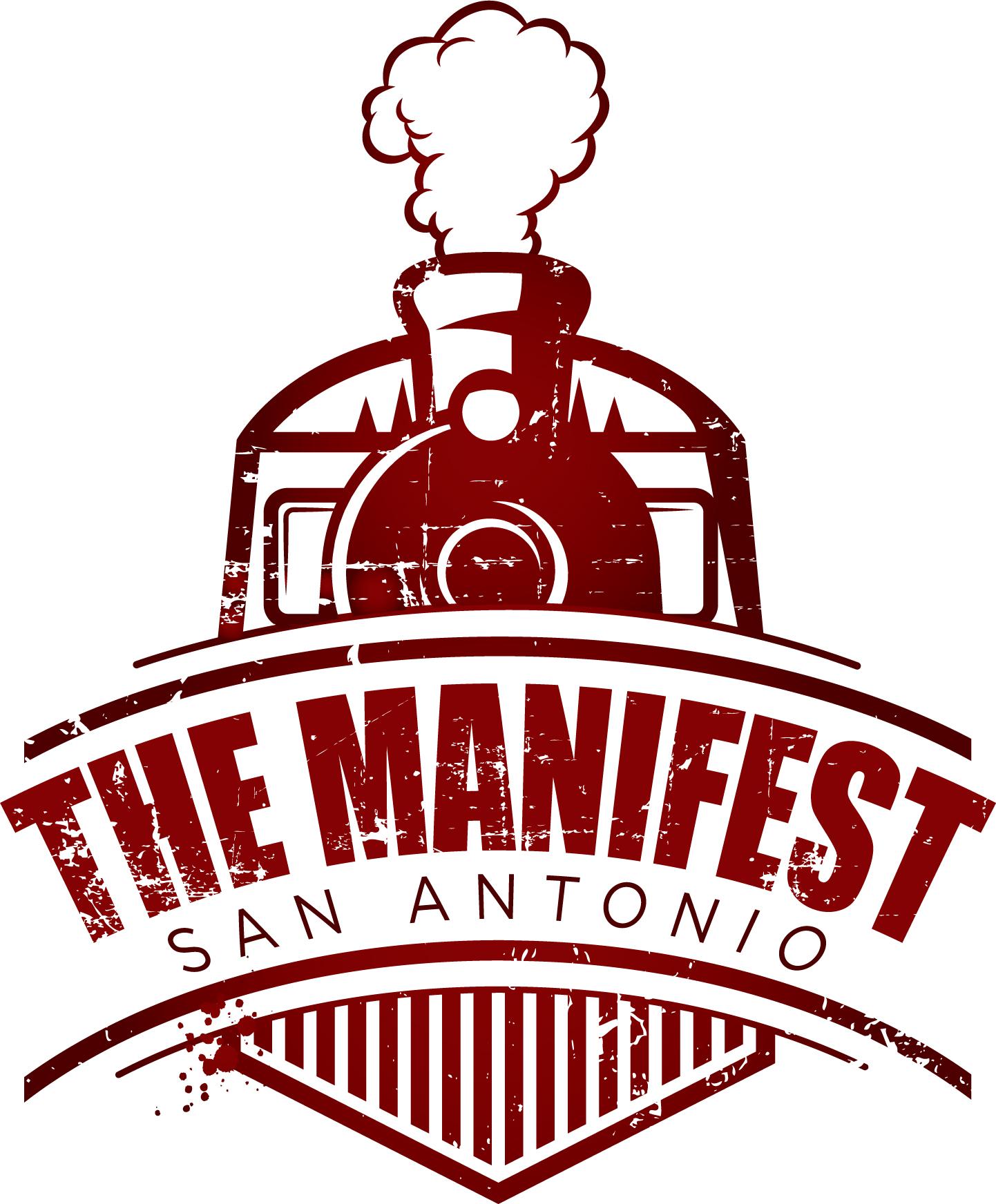 The Manifest San Antonio