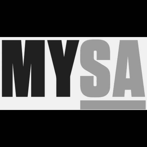 My SA
