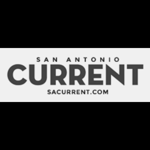 SA Current