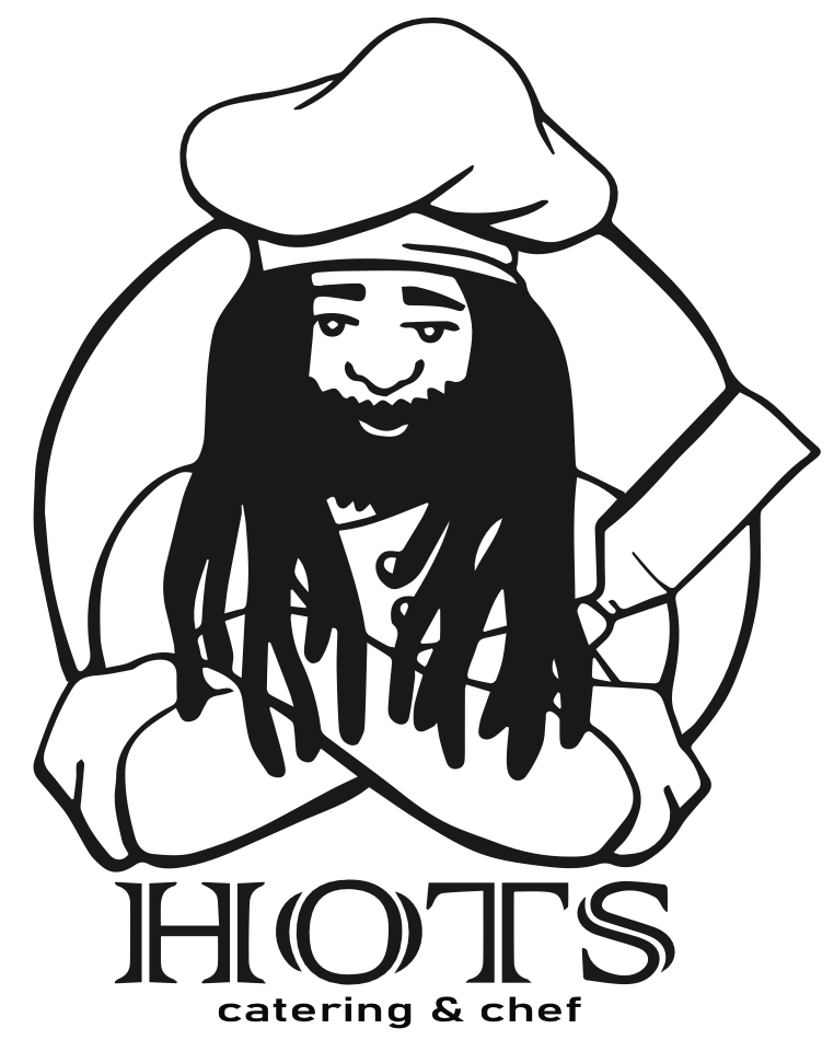 Hots Catering & Chef