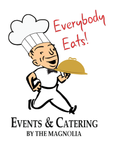 Everybody Eats Events & Catering