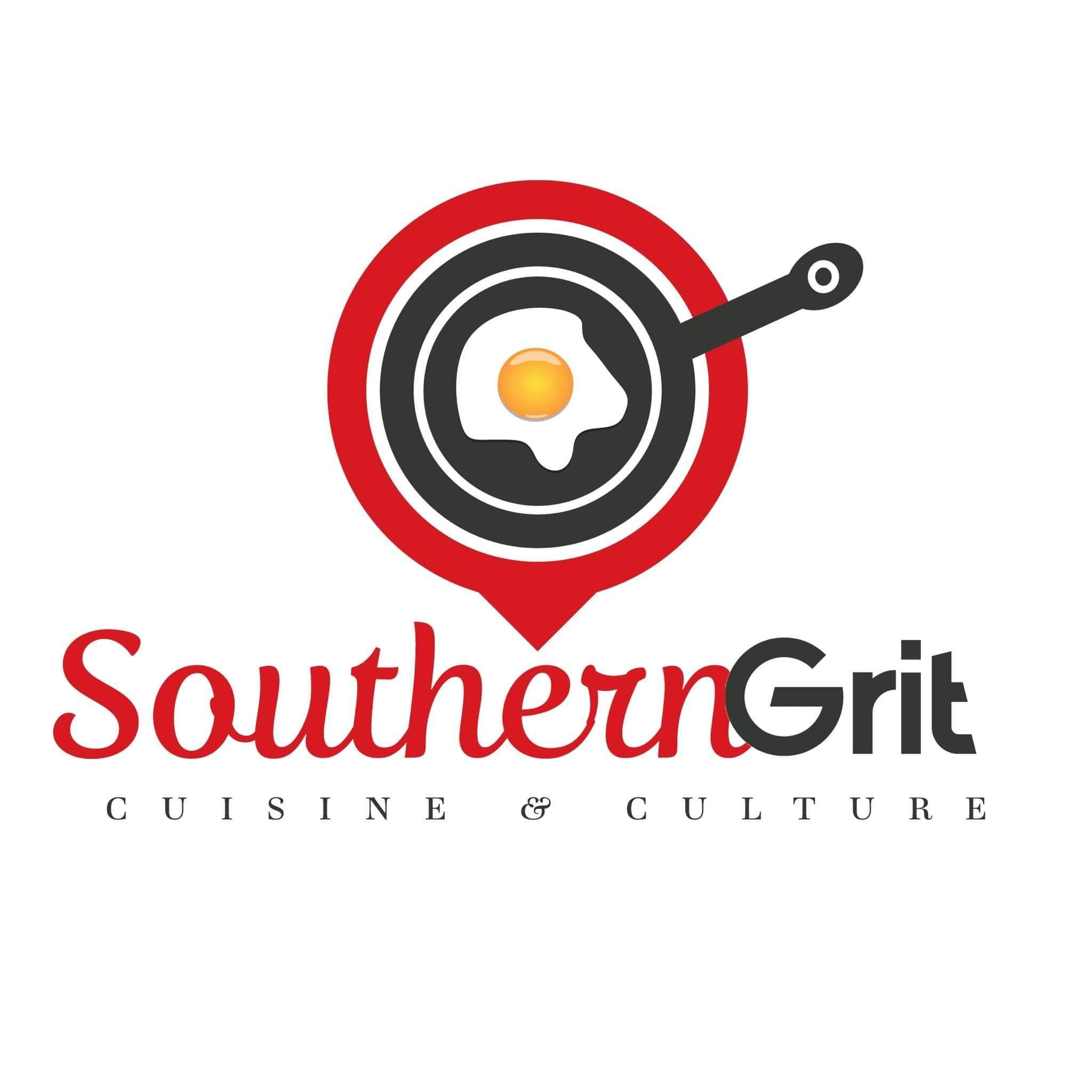 Southern Grit